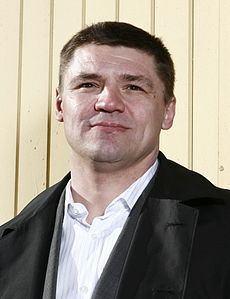 Andrei Kovalenko httpsuploadwikimediaorgwikipediacommonsthu