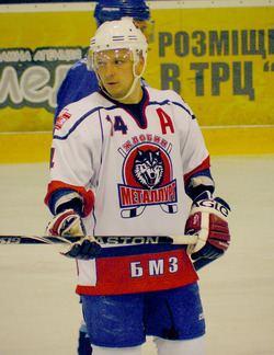 Andrei Makrov httpsuploadwikimediaorgwikipediacommonsthu