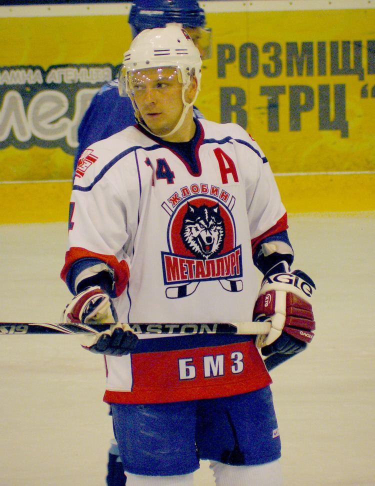 Andrei Makrov Andrei Makrov Wikipedia