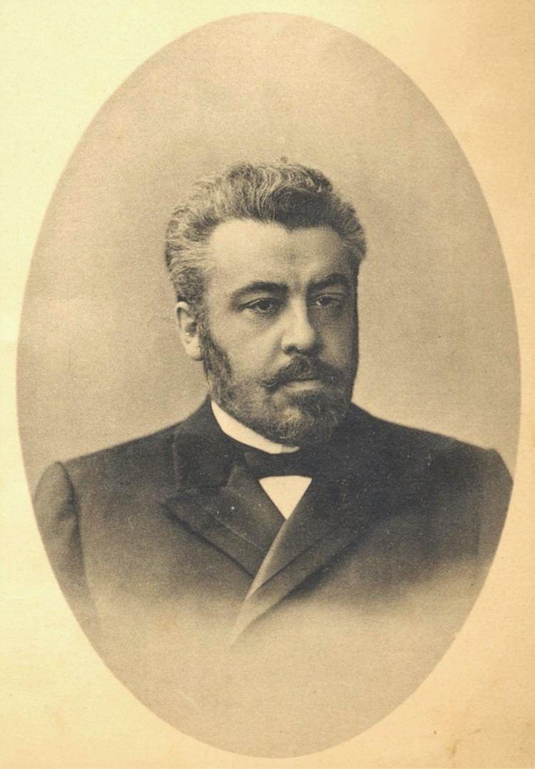 Alexander Manuilov httpsuploadwikimediaorgwikipediacommonsbb