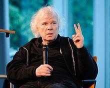 Andrei Markovits httpsuploadwikimediaorgwikipediacommonsthu
