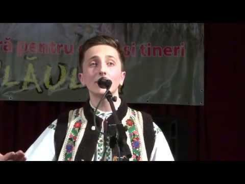 Andrei Mihailov ANDREI MIHAILOV Florile Ceahlaului 2017 YouTube