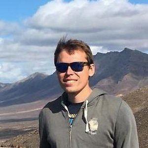 Andrei Mihailov Andrei Mihailov pronebird Twitter