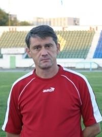 Andrei Miroshnichenko wwwfootballtopcomsitesdefaultfilesstylespla