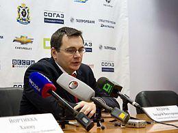 Andrei Nazarov httpsuploadwikimediaorgwikipediacommonsthu