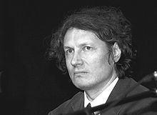 Andrei Nekrasov httpsuploadwikimediaorgwikipediacommonsthu