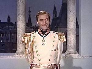 Andrei Nikolayevich Bolkonsky Andrei Nikolayevich Bolkonsky Wikipedia
