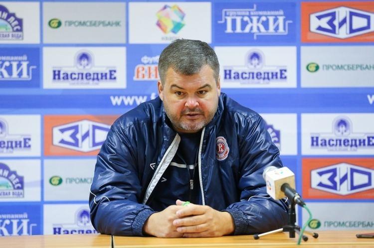 Andrei Novosadov wwwfcvityazruuploadsposts20140914109890191