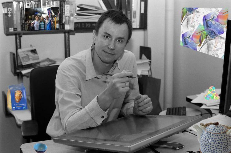 Andrei Okounkov mathcolumbiaeduokounkovaojpg