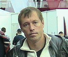 Andrei Olhovskiy httpsuploadwikimediaorgwikipediacommonsthu