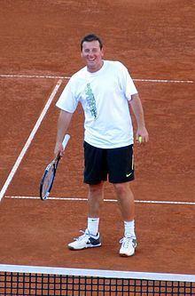 Andrei Pavel Andrei Pavel Wikipedia the free encyclopedia