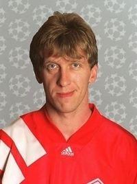 Andrei Piatnitski wwwfootballtopcomsitesdefaultfilesstylespla