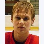 Andrei Popov (ice hockey) cdn3wwwhockeysfuturecomassetsuploadsplayers