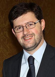 Andrei Popov (politician) httpsuploadwikimediaorgwikipediacommonsthu