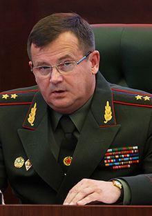 Andrei Ravkov httpsuploadwikimediaorgwikipediacommonsthu