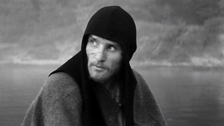 Andrei Rublev Andrei Rublev 1969 The Criterion Collection