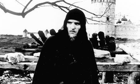 Andrei Rublev Andrei Rublev the best arthouse film of all time Film
