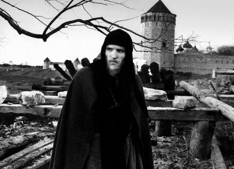 Andrei Rublev Andrei Rublev 1966 Constructive Consumption