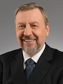Andrei Sannikov httpsuploadwikimediaorgwikipediacommonsthu