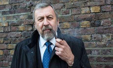Andrei Sannikov Andrei Sannikov democratic world is too complacent about Belarus
