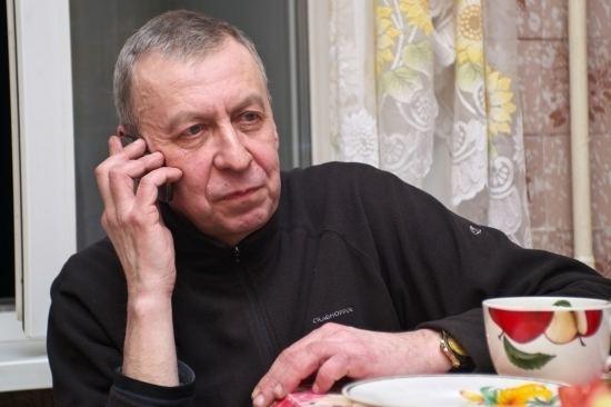 Andrei Sannikov Andrei Sannikov at large photo report UDFBY