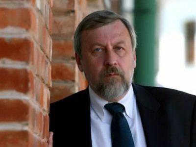 Andrei Sannikov Andrei Sannikov Leader of European Belarus civil campaign