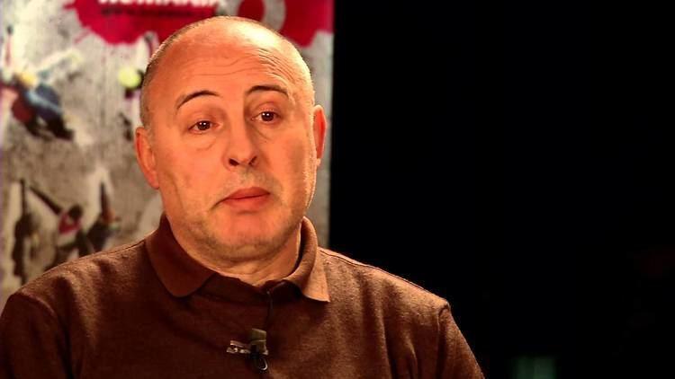 Andrei Schwartz Andrei Schwartz interview Outside One World Romania 2015 YouTube