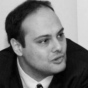 Andrei Schwartz Time to be intolerant tointolerance Andrei Schwartz The Blogs