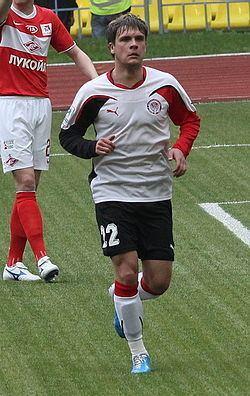 Andrei Sekretov httpsuploadwikimediaorgwikipediacommonsthu
