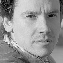 Andrei Severny (filmmaker) httpsuploadwikimediaorgwikipediacommonsthu
