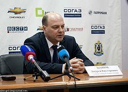 Andrei Shayanov httpsuploadwikimediaorgwikipediacommonsthu