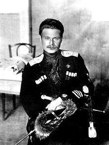 Andrei Shkuro httpsuploadwikimediaorgwikipediacommonsthu
