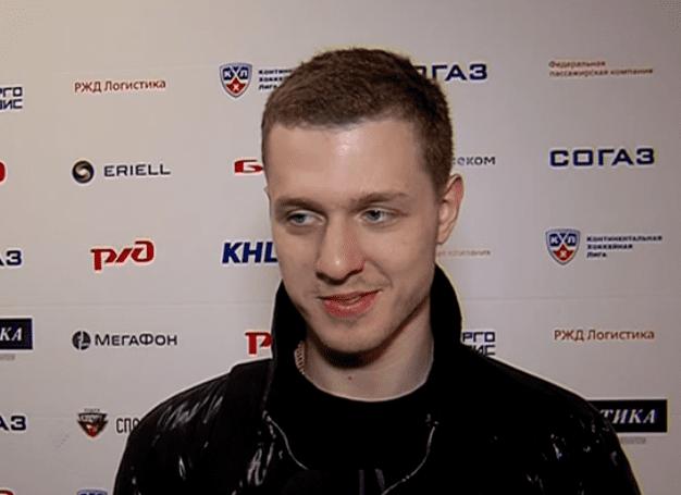 Andrei Sigaryov sport76ruwpcontentuploads20151141png