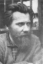 Andrei Sinyavsky httpsstoriesfromtheothereuropefileswordpress