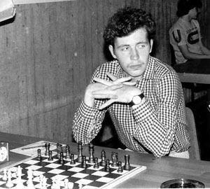 Andrei Sokolov Andrei Sokolov chess games and profile ChessDBcom