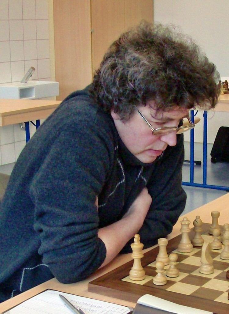 Andrei Sokolov (Latvian chess player) Andrei Sokolov Wikipedia