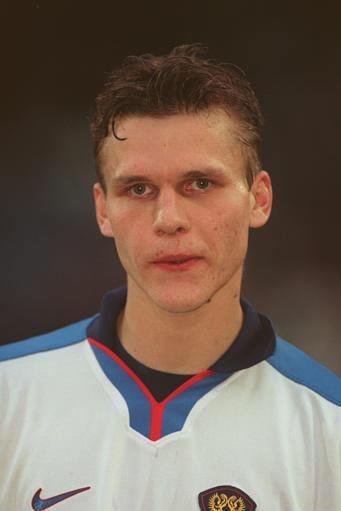 Andrei Solomatin footbiknarodrupersonsIZOSOLOMATINANDREIjpgjpg