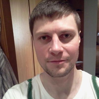 Andrei Stelmakh AndreyStelmakh Andrei Stelmakh GitHub