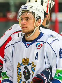 Andrei Stepanov (ice hockey) eliteprospectscomlayoutplayersandreistepanov