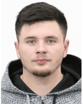 Andrei Toader wwweuropeanathleticsorgmmathletesphotosgrou