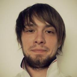 Andrei Tsukanov Andrei Tsukanov Facebook Twitter MySpace on PeekYou