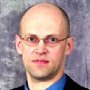 Andrei Tsygankov Faculty Staff Department of Political Science
