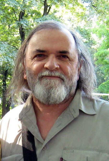 Andrei Vartic Cirese pentru Maresal si Andrei Vartic si Basarabia lui