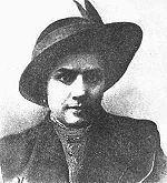 Andrei Yushchinsky httpsuploadwikimediaorgwikipediacommonsthu