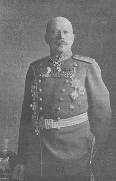 Andrei Zayonchkovski httpsuploadwikimediaorgwikipediacommonsthu
