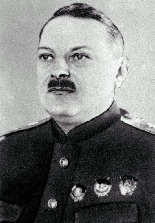 Andrei Zhdanov Andrei Alexandrovich Zhdanov CVCE Website