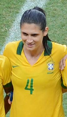 Andreia Rosa de Andrade