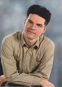 Andrej Bauer httpsuploadwikimediaorgwikipediacommonsthu