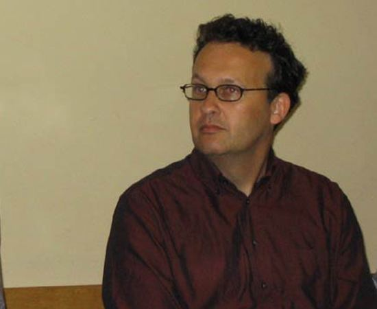 Andrej Blatnik Andrej Blatnik Wikiwand
