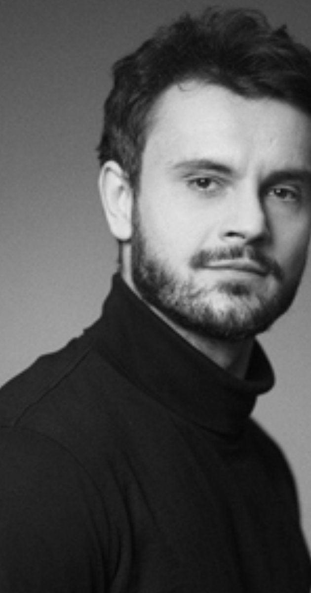 Andrej Dojkic Andrej Dojkic IMDb
